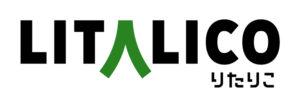 LITALICOコーポレートロゴ