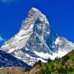 教育を探究する哲学登山コースVol.1「自由」増設募集開始