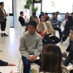 人間の健全な発達を促すSEL(社会性と情動の学習)ワンデイNVC講座