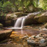 教育を探究する哲学登山コースVol.3「自然と教育」募集開始!